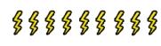 Lightnings9