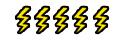 Lightnings5
