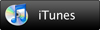 itunes_button