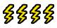 Lightnings4