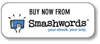Smashwords Buy Button