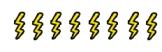 Lightnings8