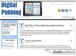 digitalpubbing_amazon_blog
