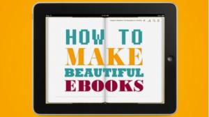 Udemy_ebook_course