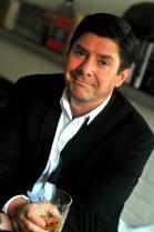 Chris Allen 2012