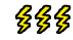 lightnings3