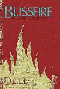Blissfire_cover