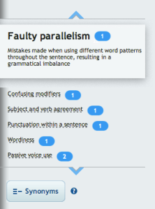 Grammarly_explanations