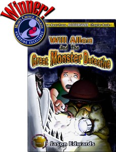 great_monster_detective_cover_w_mca_awards_logo_rev_2a_2011_low_res