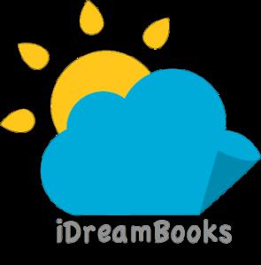 idb logo-name