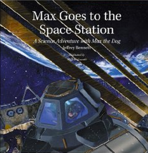 Max_Goes_to_the_Space_Station