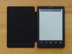 Sony_PRS-T3_E-Book-Reader