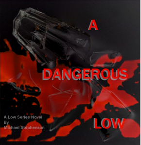 A_Dangerous_Low_cover