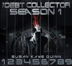 DebtCollector_season1