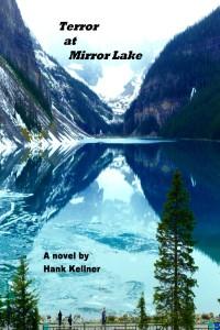 terror_mirror_lake_cover