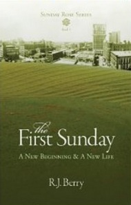 First_Sunday_cover