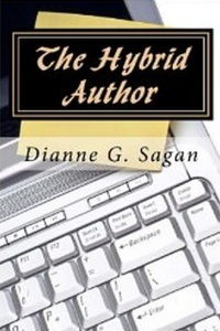 Hybrid_Author_cover