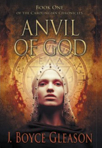 anvilofgod_cover