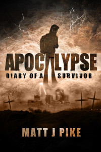Diary_Survivor_cover