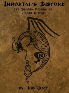 Immortals_Discord_cover