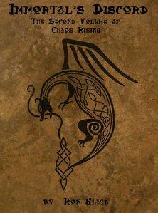 Immortals_Discord_cover