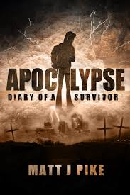 apocalypse_matt_pike