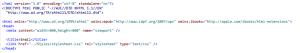 ebook_metadata