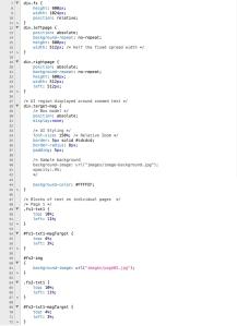 fixed_format_KF8_css