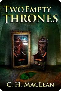 Two_Empty_Thrones