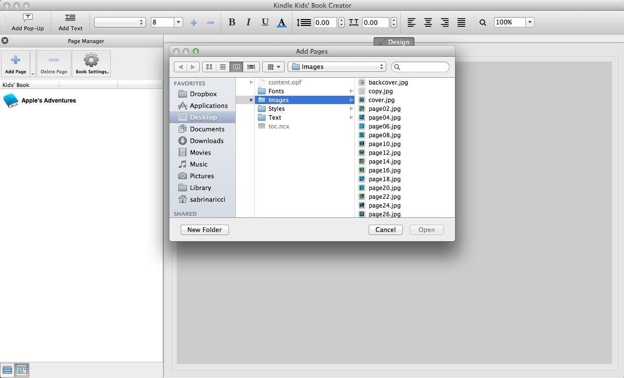 pdf file prints in upper left corner