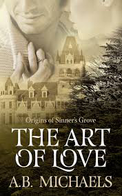 the_art_of_love_cover