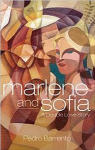 Marlene_Sofia