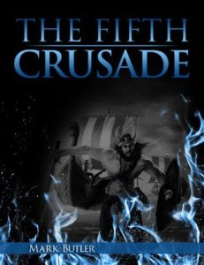 a review of the book pelagius and the fifth crusade Publisher's summary: the fifth crusade represented a cardinal event in early   a military campaign, and the present book locates it in the contemporary context  for the first time  jahrhunderts, pelagius galvani, kardinalbischof von albano.