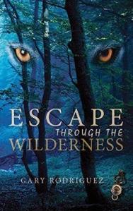 Escape Through the Wilderness 2