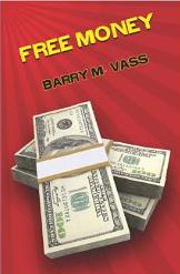 Free_Money_cover