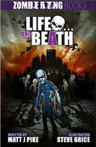 Life_and_Beath