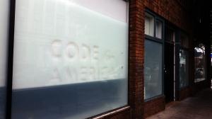 Code_for_America
