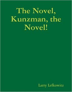 kunzman_novel