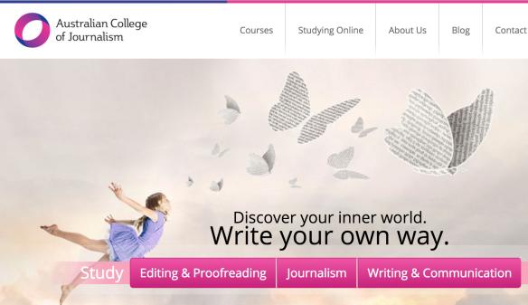 Australian_College_Journalism