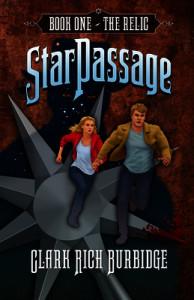 star_passage