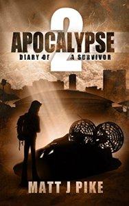 apocalypse_2